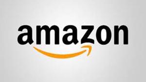 Tarjeta regalo de Amazon