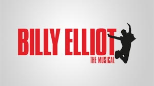 Tarjeta regalo de Billy Elliot Musical