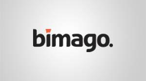Tarjeta regalo de Bimago