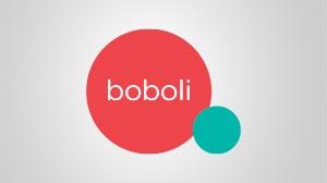 Tarjeta regalo de Boboli