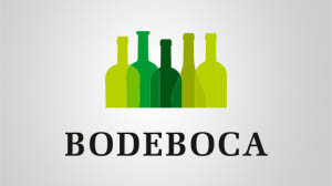 Tarjeta regalo de Bodeboca