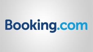 Tarjeta regalo de Booking.com