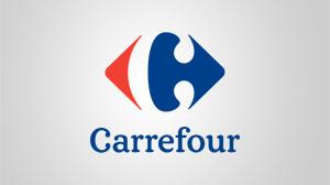 Tarjeta regalo de Carrefour