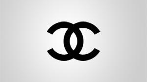 Tarjeta regalo de Chanel