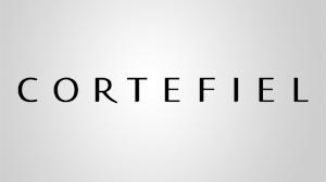 Tarjeta regalo de Cortefiel