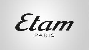 Tarjeta regalo de Etam