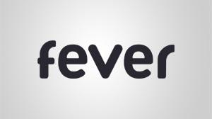 Tarjeta regalo de Fever