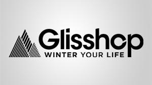 Tarjeta regalo de Glisshop