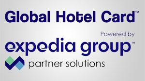 Tarjeta regalo de Global Hotel Card
