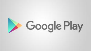 Tarjeta regalo de Google Play