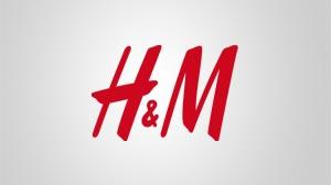 Tarjetas regalo H&M