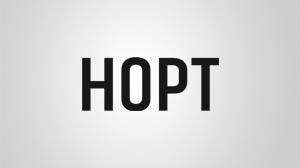 Tarjeta regalo de Hopt
