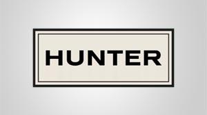 Tarjeta regalo de Hunter Boots
