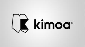 Tarjeta regalo de Kimoa