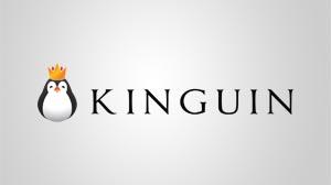 Tarjeta regalo de Kinguin