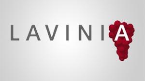 Tarjeta regalo de Lavinia