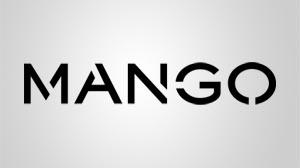 Tarjeta regalo de Mango