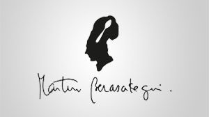 Tarjeta regalo de Martin Berasategui Restaurante
