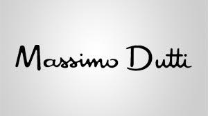 Tarjeta regalo de Massimo Dutti