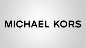Tarjetas regalo Michael Kors