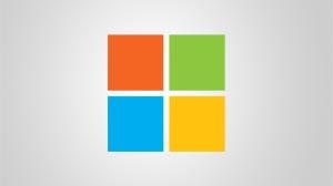 Tarjeta regalo de Microsoft Store