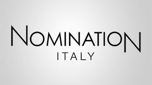 Tarjetas regalo Nomination Italy