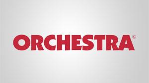 Tarjeta regalo de Orchestra