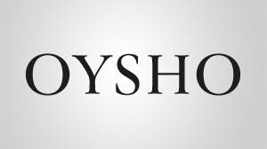 Tarjeta regalo de Oysho
