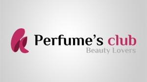 Tarjeta regalo de Perfume's club
