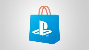 Tarjeta regalo de PlayStation Store