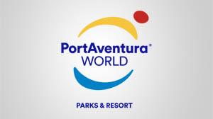 Tarjeta regalo de PortAventura World