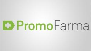 Tarjeta regalo de PromoFarma