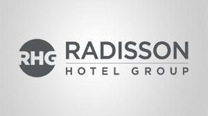 Tarjeta regalo de Radisson Hoteles