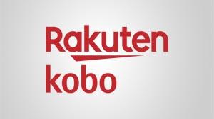 Tarjeta regalo de Rakuten Kobo