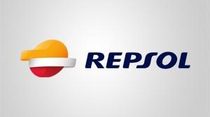 Tarjeta regalo de Repsol Carburante
