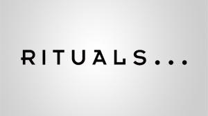 Tarjeta regalo de Rituals