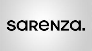 Tarjeta regalo de Sarenza