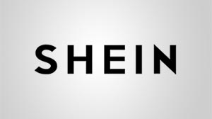 Tarjeta regalo de Shein