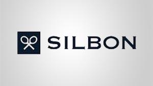 Tarjeta regalo de Silbon