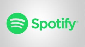 Tarjeta regalo de Spotify