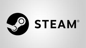 Tarjeta regalo de Steam