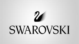 Tarjeta regalo de Swarovski