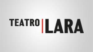 Tarjeta regalo de Teatro Lara Madrid