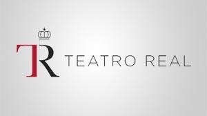 Tarjeta regalo de Teatro Real de Madrid