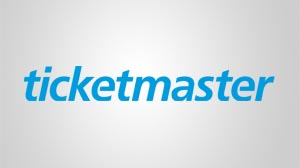 Tarjetas regalo Ticketmaster