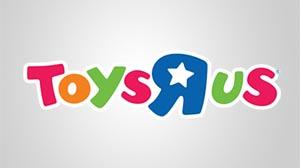 Tarjetas regalo Toys R Us