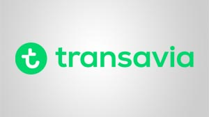 Tarjetas regalo Transavia