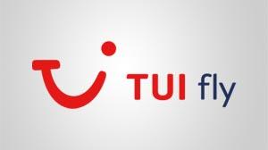 Tarjeta regalo de TUI Fly
