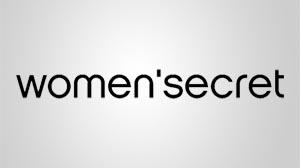 Codigo tarjeta regalo woman secret