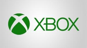 Tarjeta regalo de Xbox